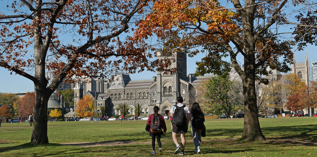 Help finding colleges?